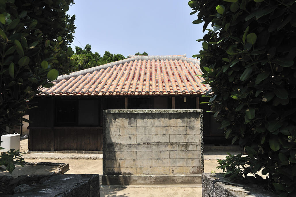 traditional_houses image
