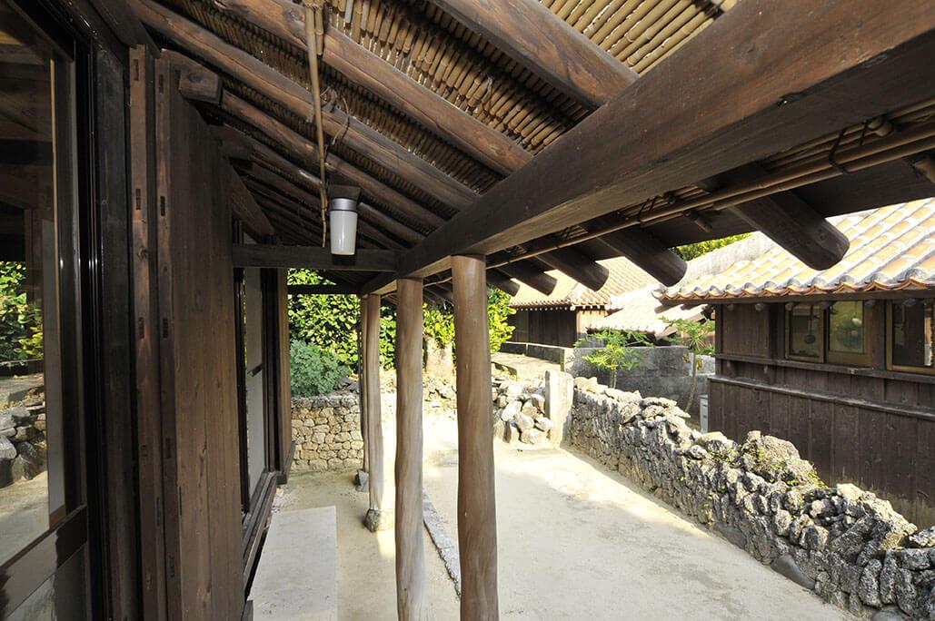 traditional_houses imege