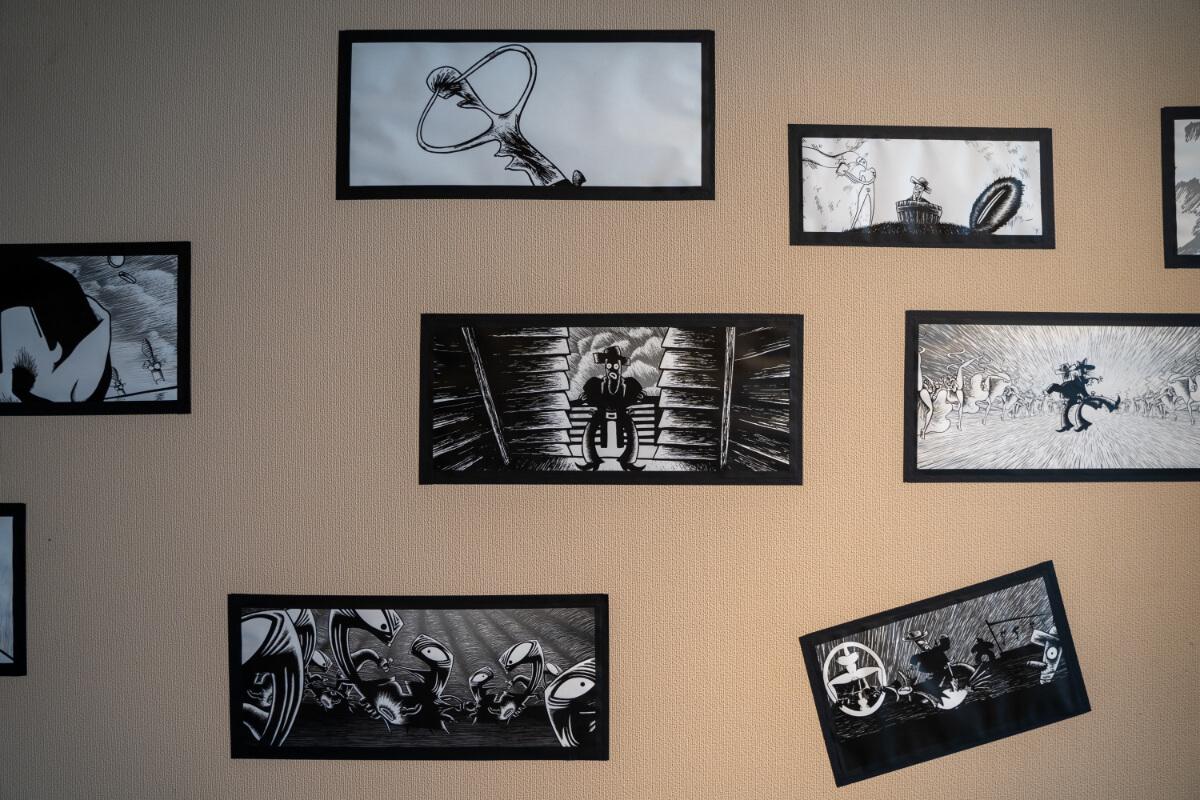 Production image6